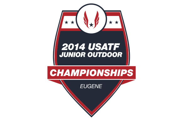 current_usatf14jrout