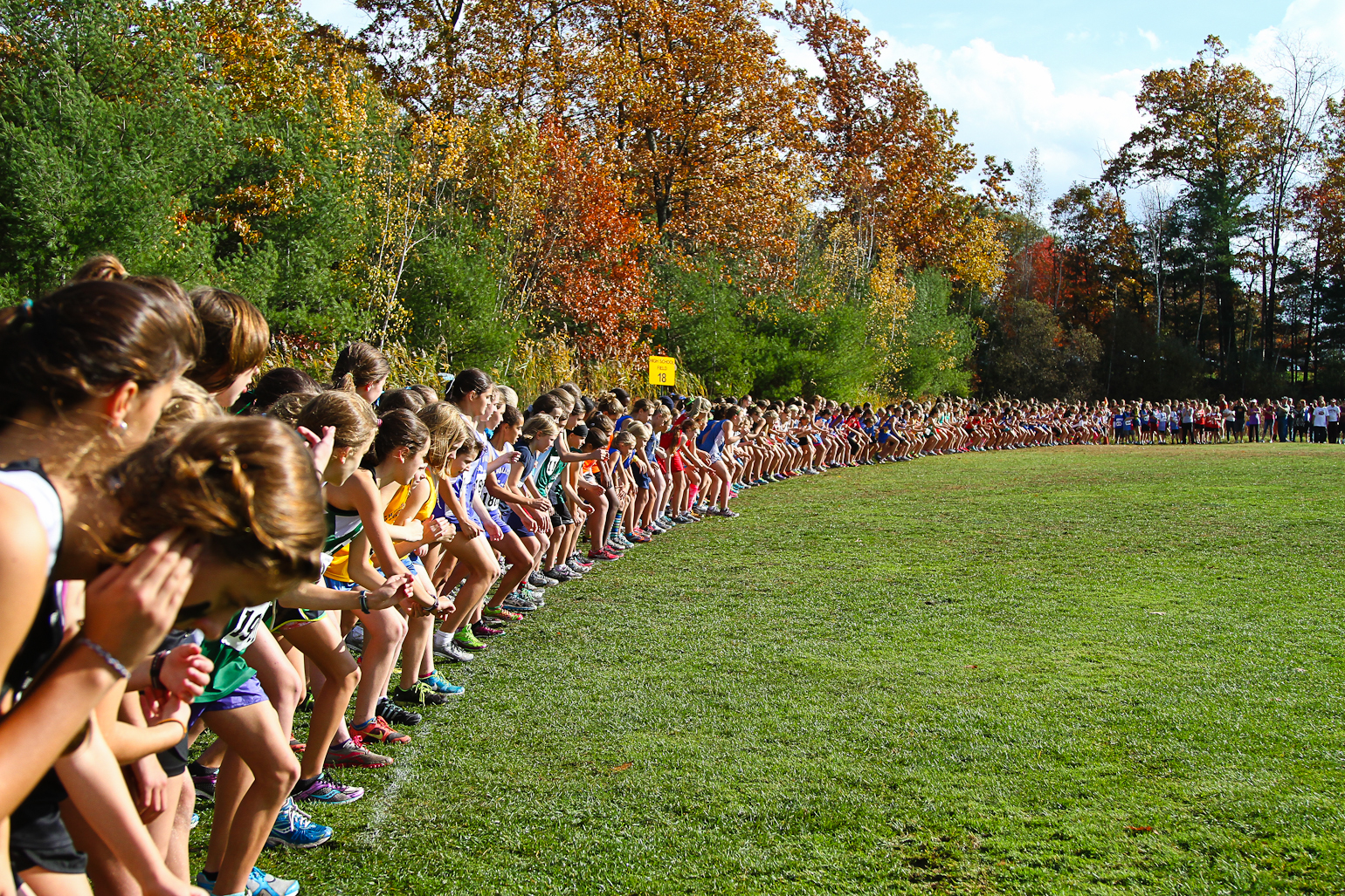 Cross country running photos Affordable Home UV psoriasis light treatment. Phototherapy Experts